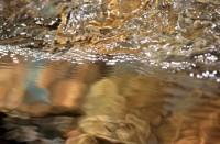 Mountain Stream #6
