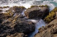 Tidepool Falls
