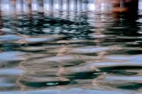 Vashon Wharf, Washington, Kayak, Puget Sound