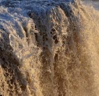 Wave Cascade